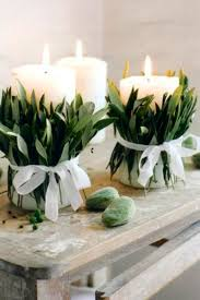 50 best diy christmas table decoration ideas for 2017