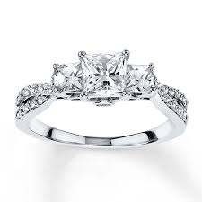 Princess Cut Diamond Wedding Rings by Free Diamond Rings Engagement Rings With Princess Cut Diamonds