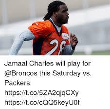 Memes Broncos - 25 best memes about jamaal charles jamaal charles memes