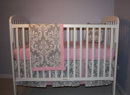 202 best crib bedding images on pinterest baby cribs baby crib