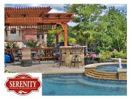 pool and outdoor kitchen designs backyard designs with pool and outdoor kitchen home planning