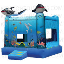 bounce house rentals houston jumpers kids zone jumpers bounce house rental houston