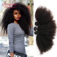 mongolian hair virgin hair afro kinky human hair weave mongolian afro kinky curly virgin hair cheap rosa hair products 100