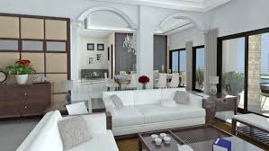 home design app free living room design ideas app thecreativescientist