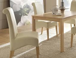 Schlafzimmer Julietta Tischgruppe Buche Tisch Emilian 125 165 X80 4 Stühle Julietta