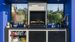 cuisine d exterieur comment aménager une cuisine d extérieur