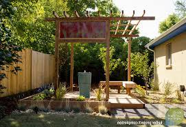 best 60 cheap landscaping ideas ideas on pinterest diy yard
