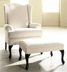 White Accent Chair Bedroom Design Magnificent Grey Occasional Chair Blue Accent