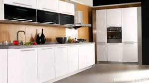 Kitchen Furniture Images Kitchen Design Interior And Furniture Hd