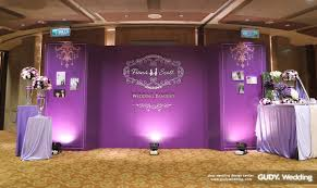 http www gudywedding com index php decoration fareastern item