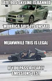 Funny Ford Truck Memes - funny ford truck memes meme center