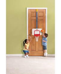 Indoor Wall Mounted Basketball Hoop For Boys Room Desktop Basketball Hoop Bedroom Indoor Game Costco Wall Inspired R
