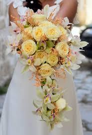 wedding flowers toowoomba wedding flowers westridge florist toowoomba