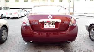 nissan altima 2013 uae used nissan altima 2012 car for sale in dubai 685285