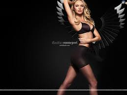 candice swanepoel wallpaper 17