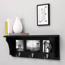 Wall Shelves Walmart Bedroom Small Computer Desk With Storage Home Office Unit Wood