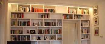 arredo librerie lilea design arredo su misura mobili su misura varese