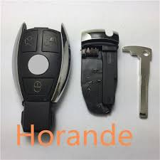 lexus key low battery online buy wholesale mercedes battery for key from china mercedes