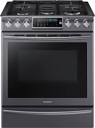 Best Gas Cooktops 30 Inch Gas Ranges Gas Stoves