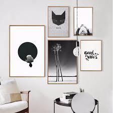 online get cheap cat art aliexpress com alibaba group