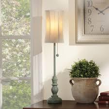 best 25 buffet lamps ideas on pinterest foyer table decor