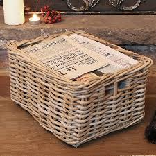 wicker storage basket making wicker storage baskets u2013 home