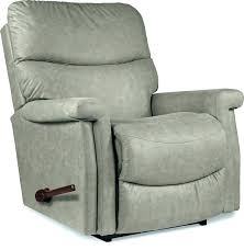 Swivel Rocking Chair With Ottoman Swivel Rocking Chair With Ottoman Swivel Rocker Chairs Recliner
