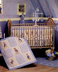 rabbit crib bedding rabbit crib bedding set for baby farmhouse design and