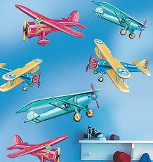 sj home interiors sj home interiors and wall decor vintage airplanes