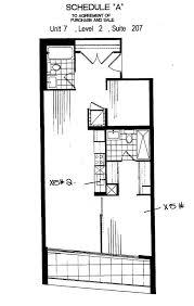 security guard house floor plan parcel 2a acacia apartments jelang wangsa sdn bhd guard house