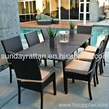 8 person dining table u2013 christiansearch me