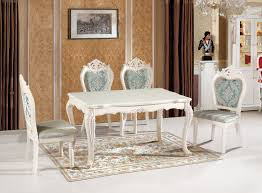 Living Room Furniture Wholesale Tables Annarborcivicballet Com