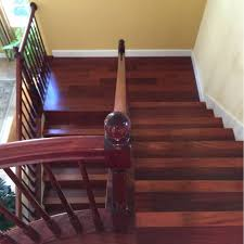 Avila Laminate Flooring Pyramid Flooring Systems Inc Home Facebook