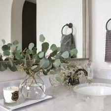 bath beautiful bathroom design with framed bathroom mirrors