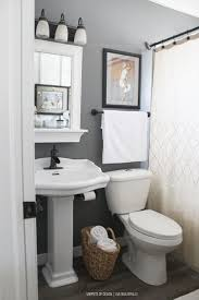best 25 small bathroom makeovers ideas only on pinterest small best 25 small bathroom makeovers ideas only on pinterest small bathroom small bathrooms and diy bathroom ideas