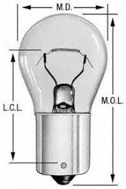 Wagner Lighting Amazon Com Wagner Lighting 1073 Miniature Bulb Box Of 10