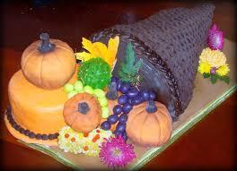 thanksgiving birthday cake ideas jpg 2400 1731 thangiving