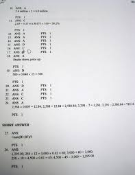 algebra chapter 3 huawei p9