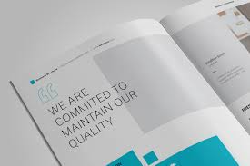 Email Business Com company profile on behance