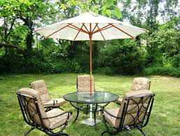 Patio Sets For Sale Craigslist Patio Furniture For Sale By Owner Home Design Ideas