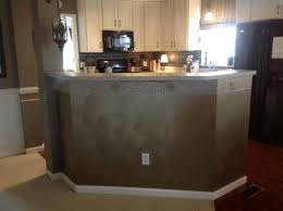 diy ikea kitchen island diy ikea kitchen island white wooden door and simple brown granite