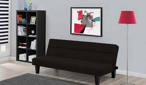 futon new sears sofa beds 15 with additional bed vs futon sale