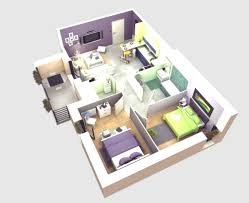 small 2 bedroom house plans awesome to do simple 2 bedroom house designs 14 apartmenthouse