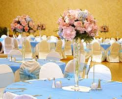 wedding reception decorations beautiful centerpieces for your wedding reception homesfeed