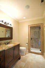beveled glass mirror for bathroom mirrors perth bathroom