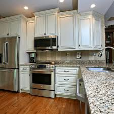 louisville cabinets and countertops louisville ky home savvy home supply