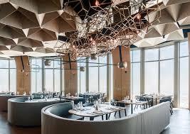 best restaurants serving easter brunch in los angeles cbs los