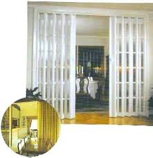 Folding Room Divider Doors Room Dividers Doors Interior Trendy Ideas Room Dividers Innovative