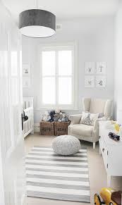 babyzimmer grau wei babyzimmer gestalten 44 schöne ideen archzine net