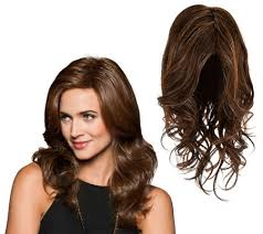 hairdo wigs hairdo soft waves wig page 1 qvc